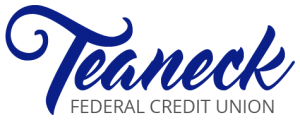 Teaneck Federal Credit Union